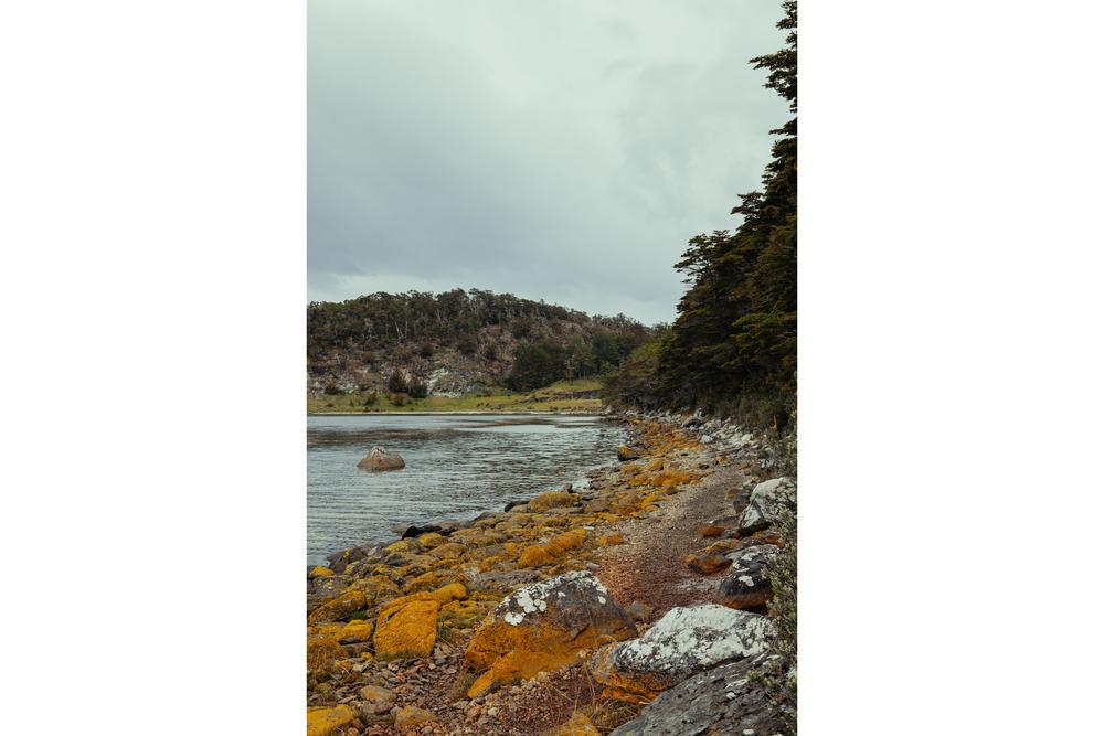 201411-ushuaia-18.jpg