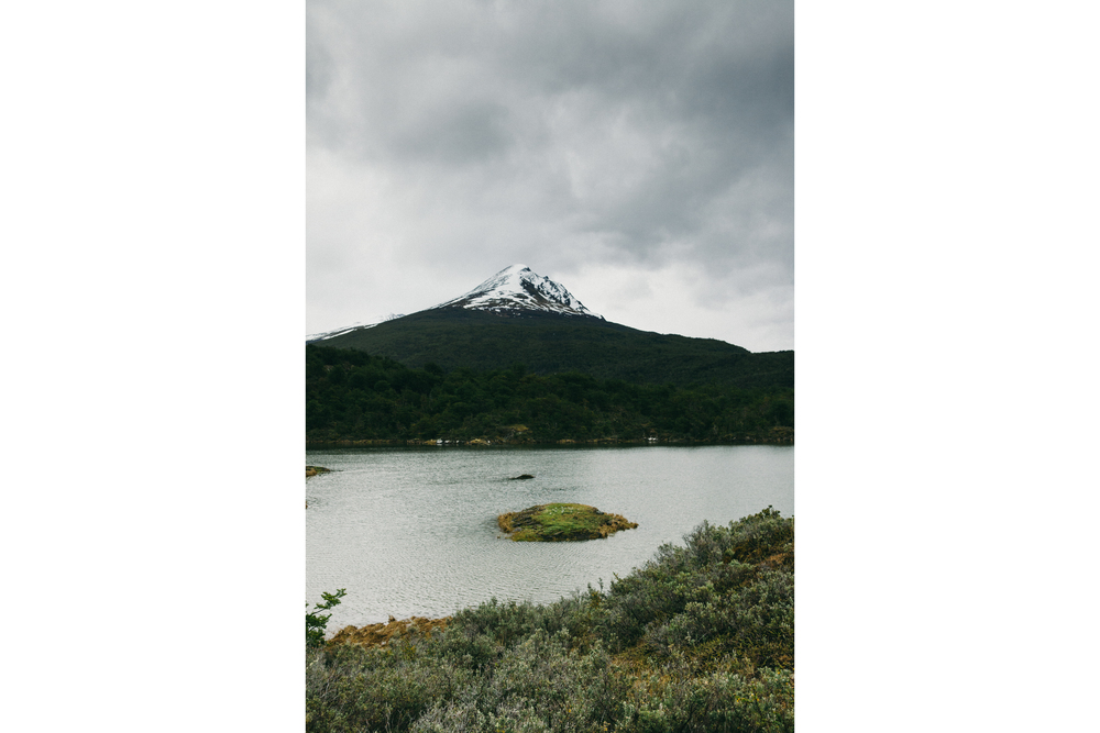 201411-ushuaia-26.jpg