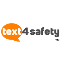 Text4Safety