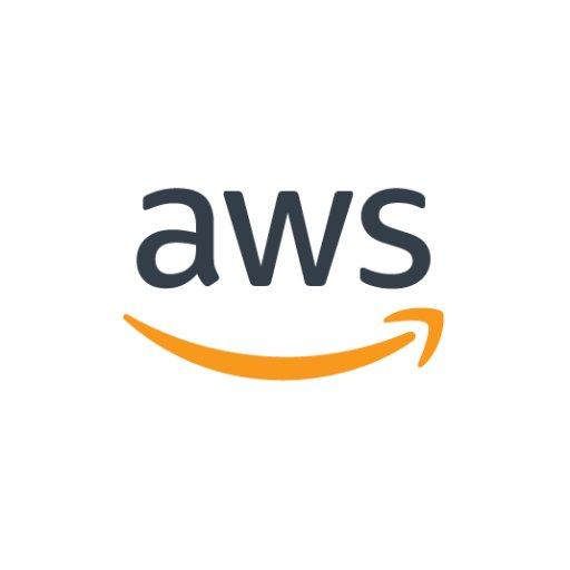 aws-icon.jpg