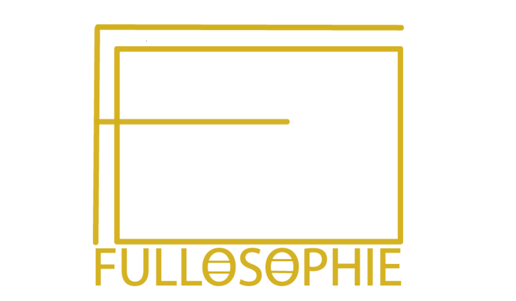 fullosophie: learn. launch. lead. a company for creatives