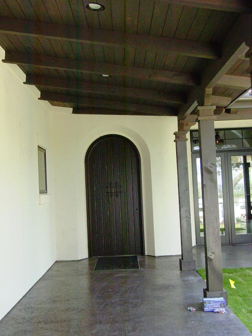 Belvedere (8).JPG