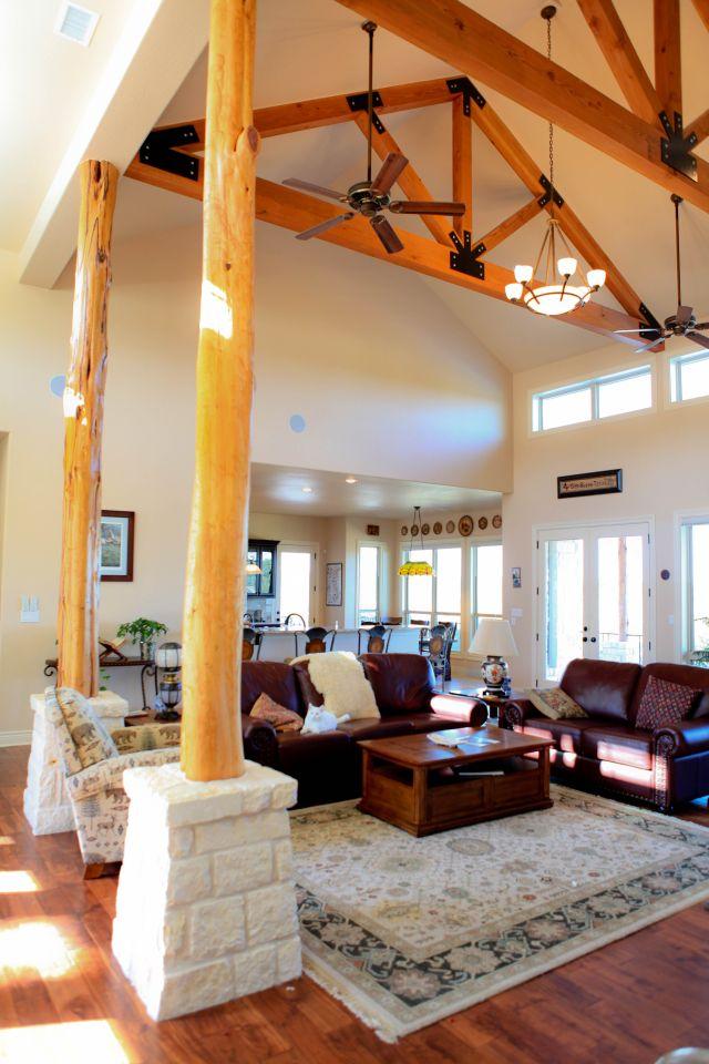living room - angle 1.jpg
