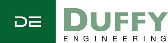 duffyengineering