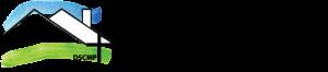 DSCMP-logo-sm.png