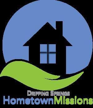 DSCMP,-Logo,-color.png