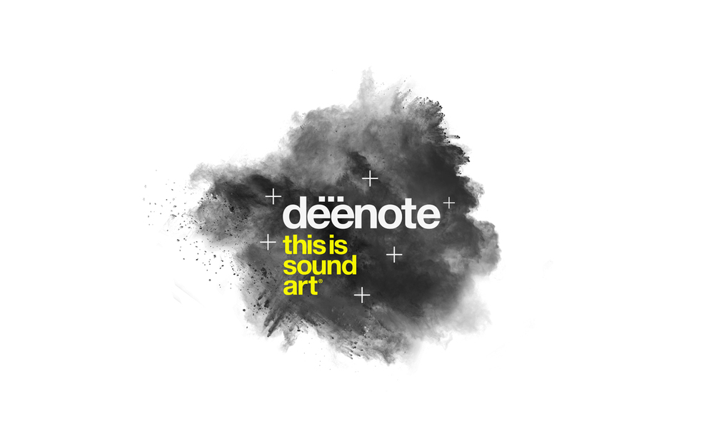 deenote - corporate logo.jpg