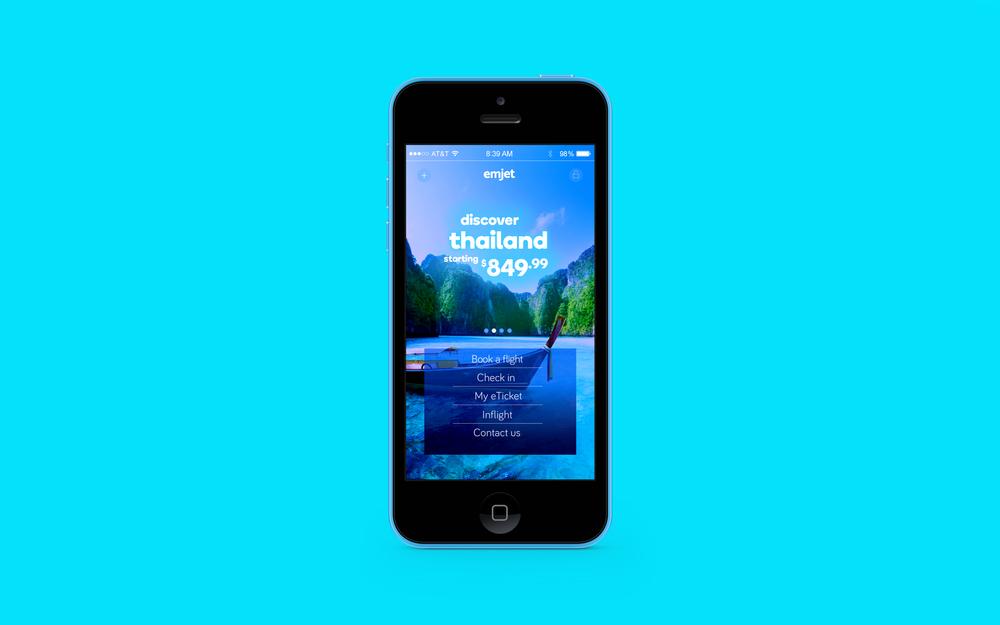 Emjet Mobile Page 1.jpg