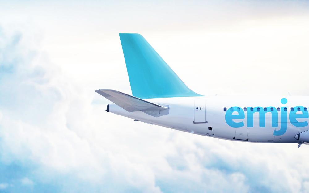 Emjet Aircraft.jpg