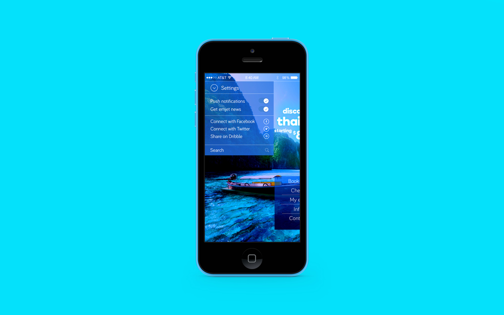 Emjet Mobile Page 2.jpg