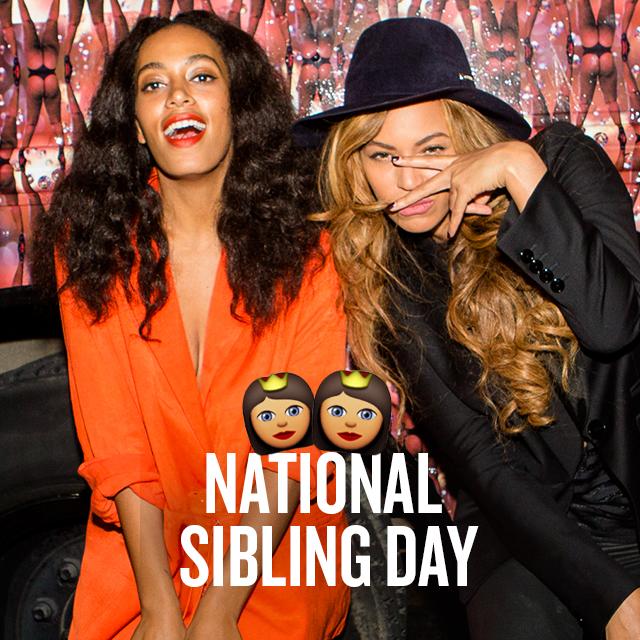 bey+so_sibling-day.jpg