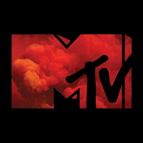 mtv_logo4.jpg