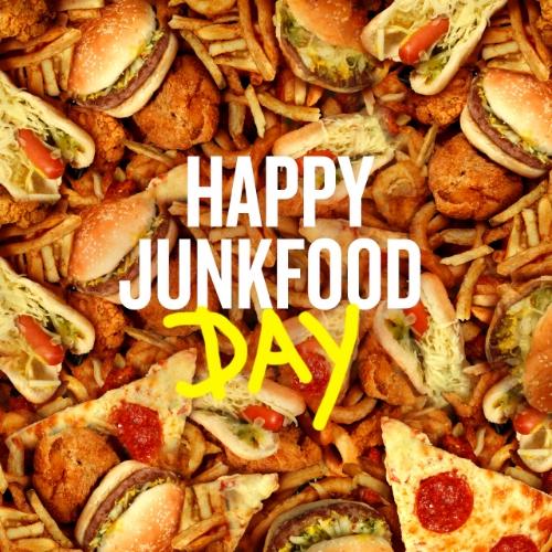 happy_junk-food_day.jpg