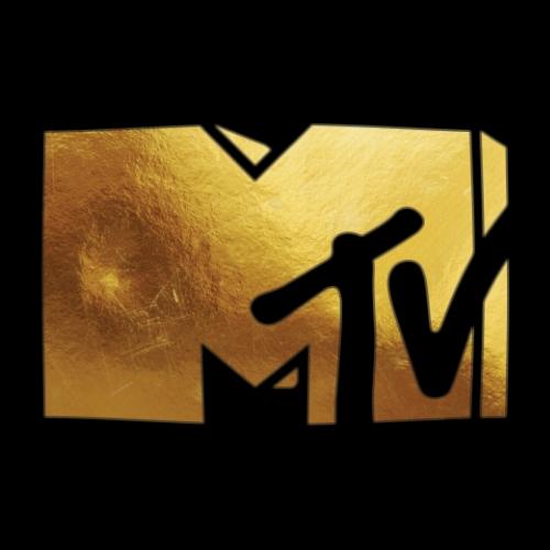 mtv_logo3.jpg