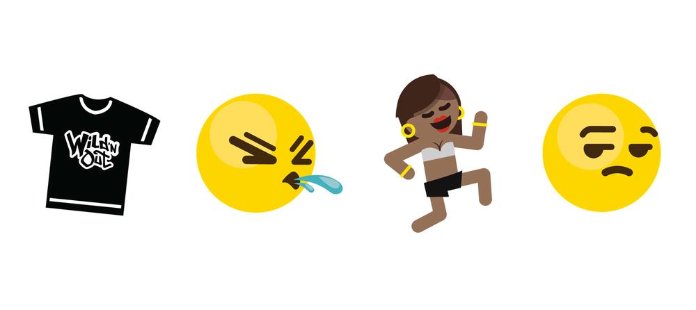 emojis_sample.jpg