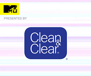 ABDC-cleanandclear_300x250_3.jpg
