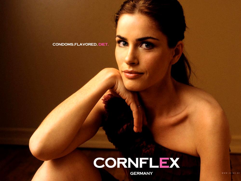 Cornflex Condoms - Diet Flavors.png