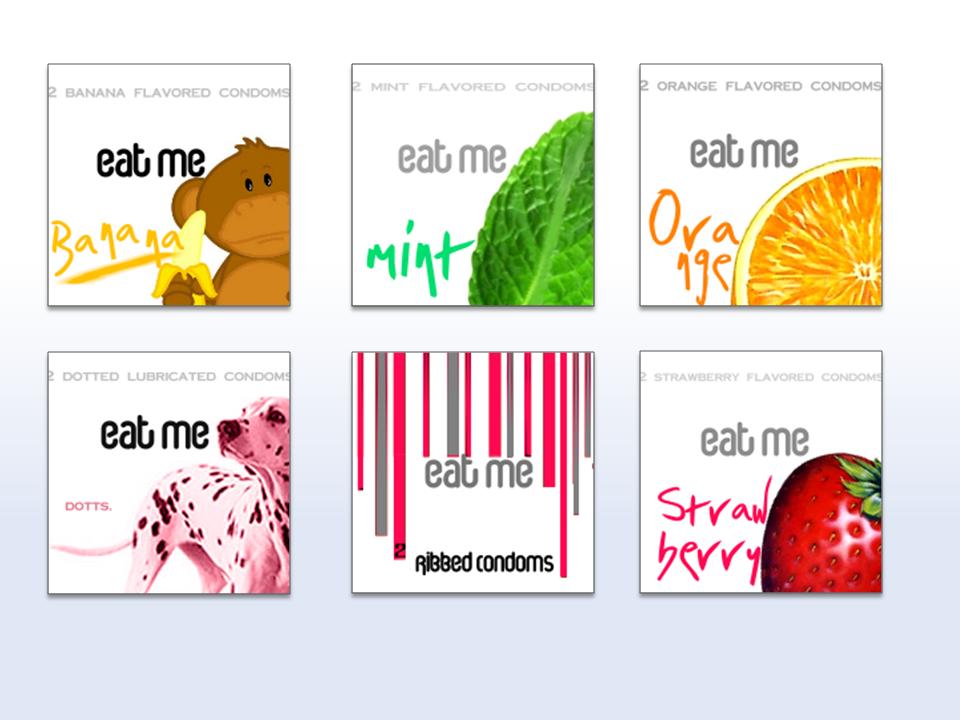 eatme Condoms - Offerings.PNG
