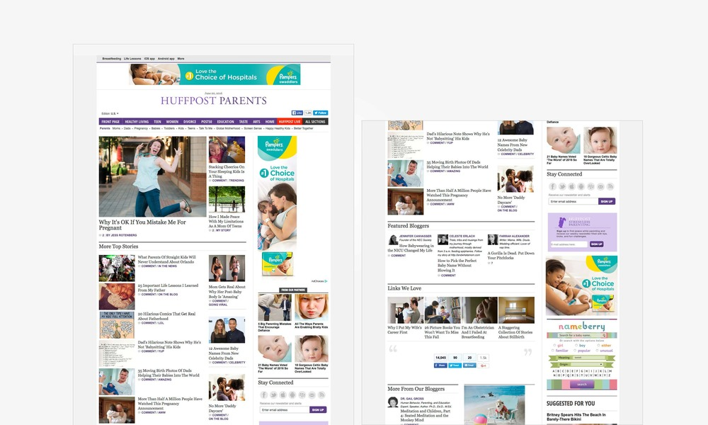iMedia_banners_wcomps_062816_Page_2.jpg