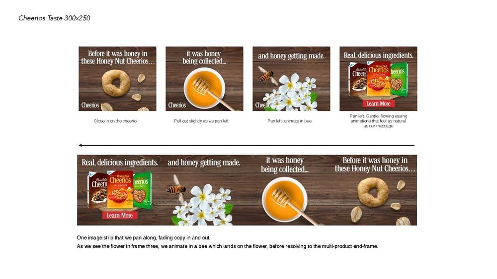 cheerios-taste_imedia_Page_2.jpg