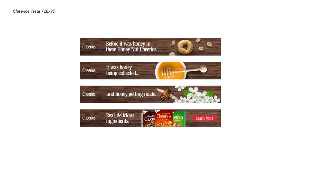 cheerios-taste_imedia_Page_3.jpg