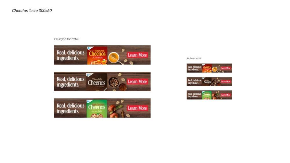cheerios-taste_imedia_Page_5.jpg
