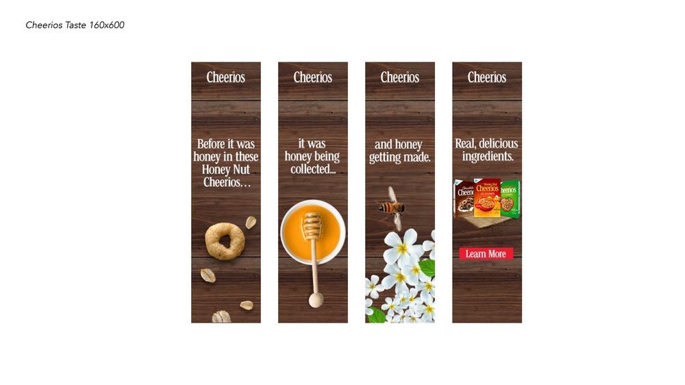 cheerios-taste_imedia_Page_4.jpg
