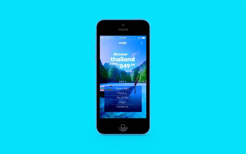 Emjet+Mobile+Page+1.jpg