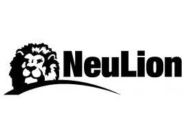 neulion_logo.jpg