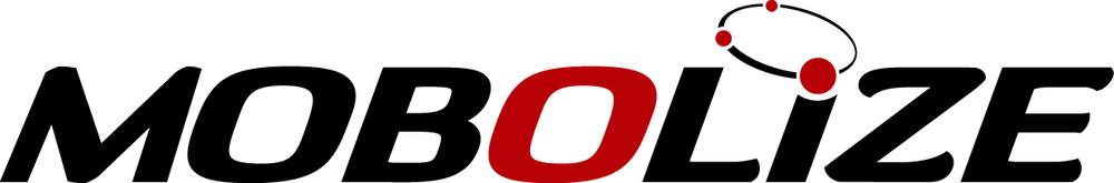 mobolize logo june 2014 no tag final cmyk.jpg