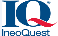 IQ Logo with Register TM.PNG