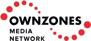 Ownzones logo.jpg