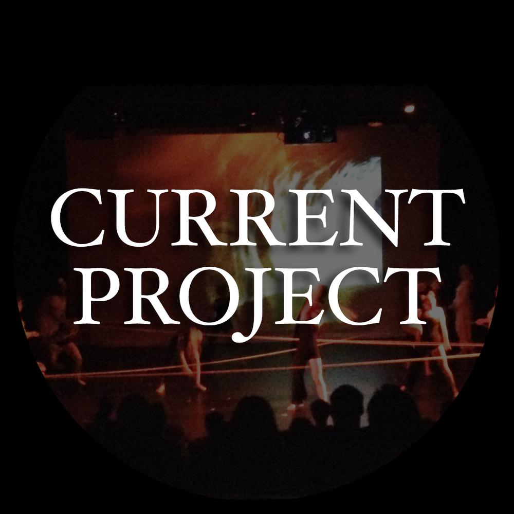 CurrentProjectPage.jpg