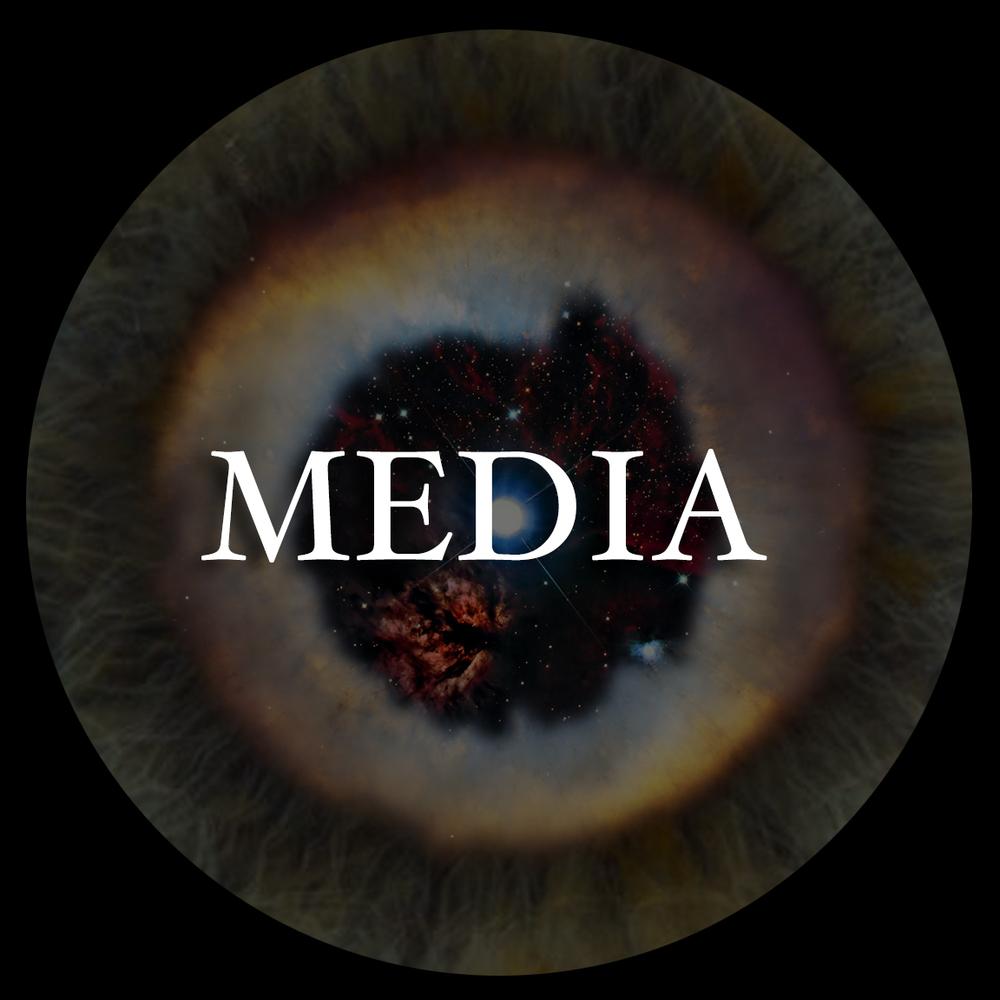 MediaPage.jpg