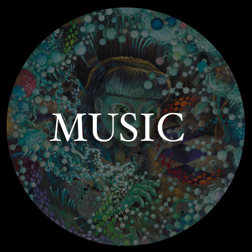 MusicPage.jpg