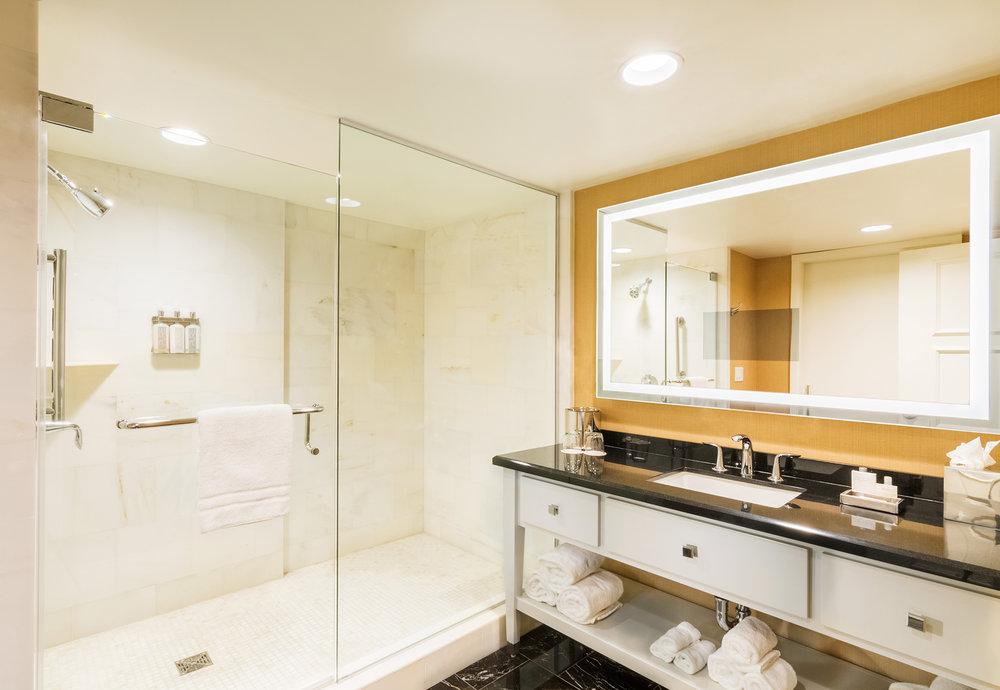20151106_Arase_bathroom.jpg