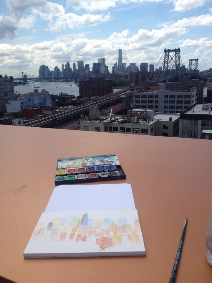 NYC Painting.jpg