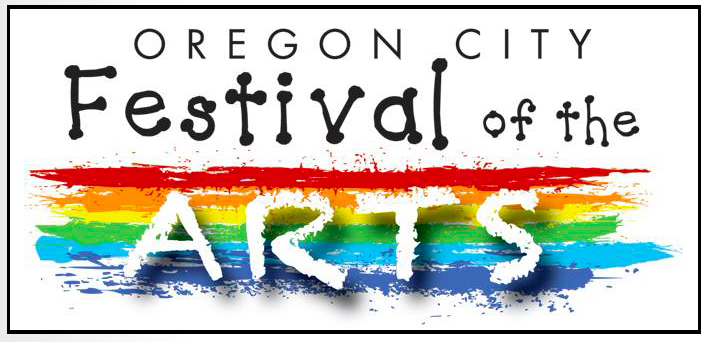Oregon City Festival of the Arts 2018.png