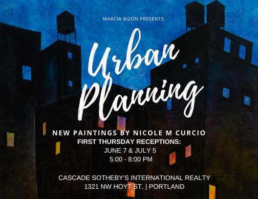 Urban planing June:july.png