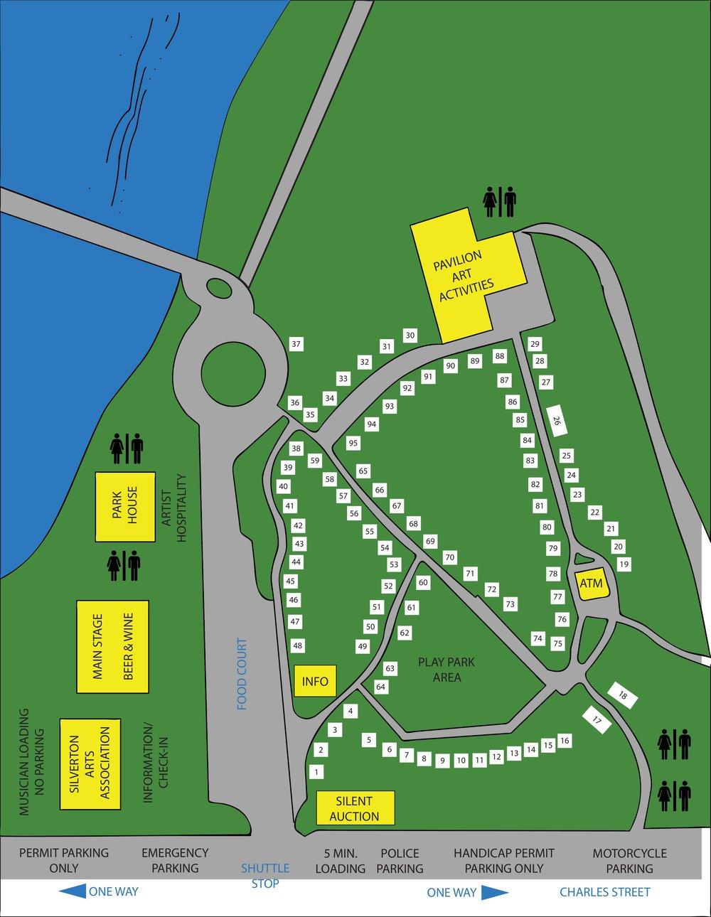 SFAF_Map.jpg