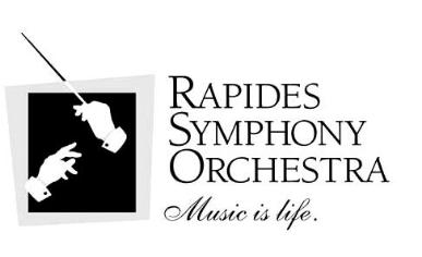 rapides_symphony.jpg