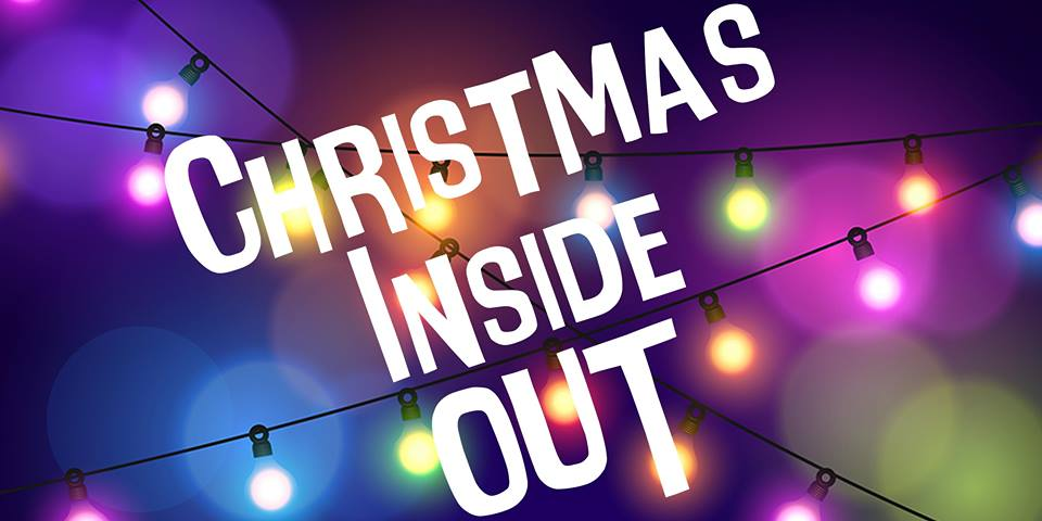 christmas inside out.jpg