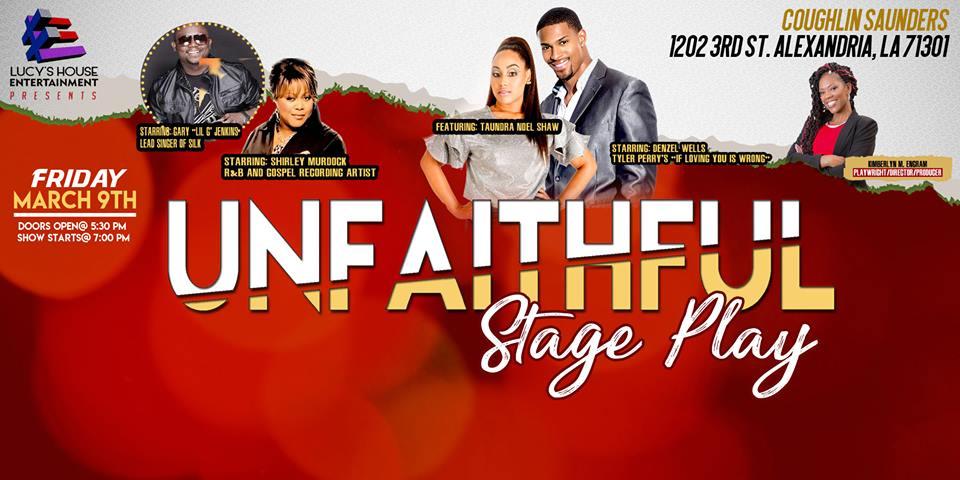 unfaithful stage play.jpg