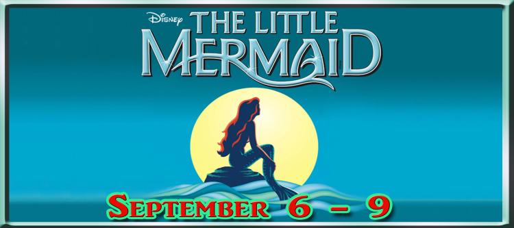ltc little mermaid.jpg