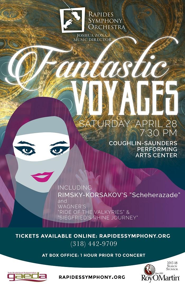 Fantastic Voyages Poster_JPG.jpg