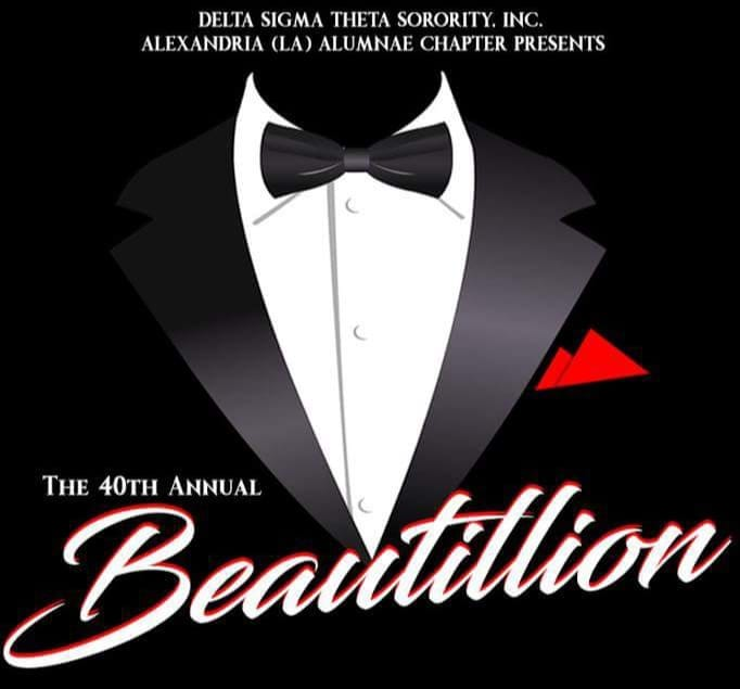 beautillion.jpg