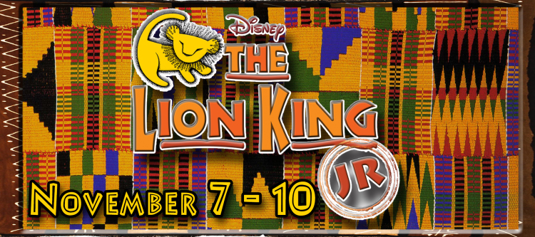 LTC Lion King Jr.jpg