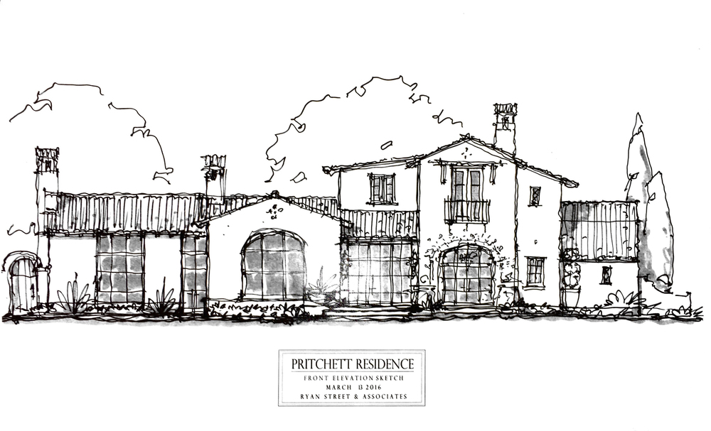 PRITCHETT-IV - Bettis Blvd - Rollingwood - Ryan Street & Associates