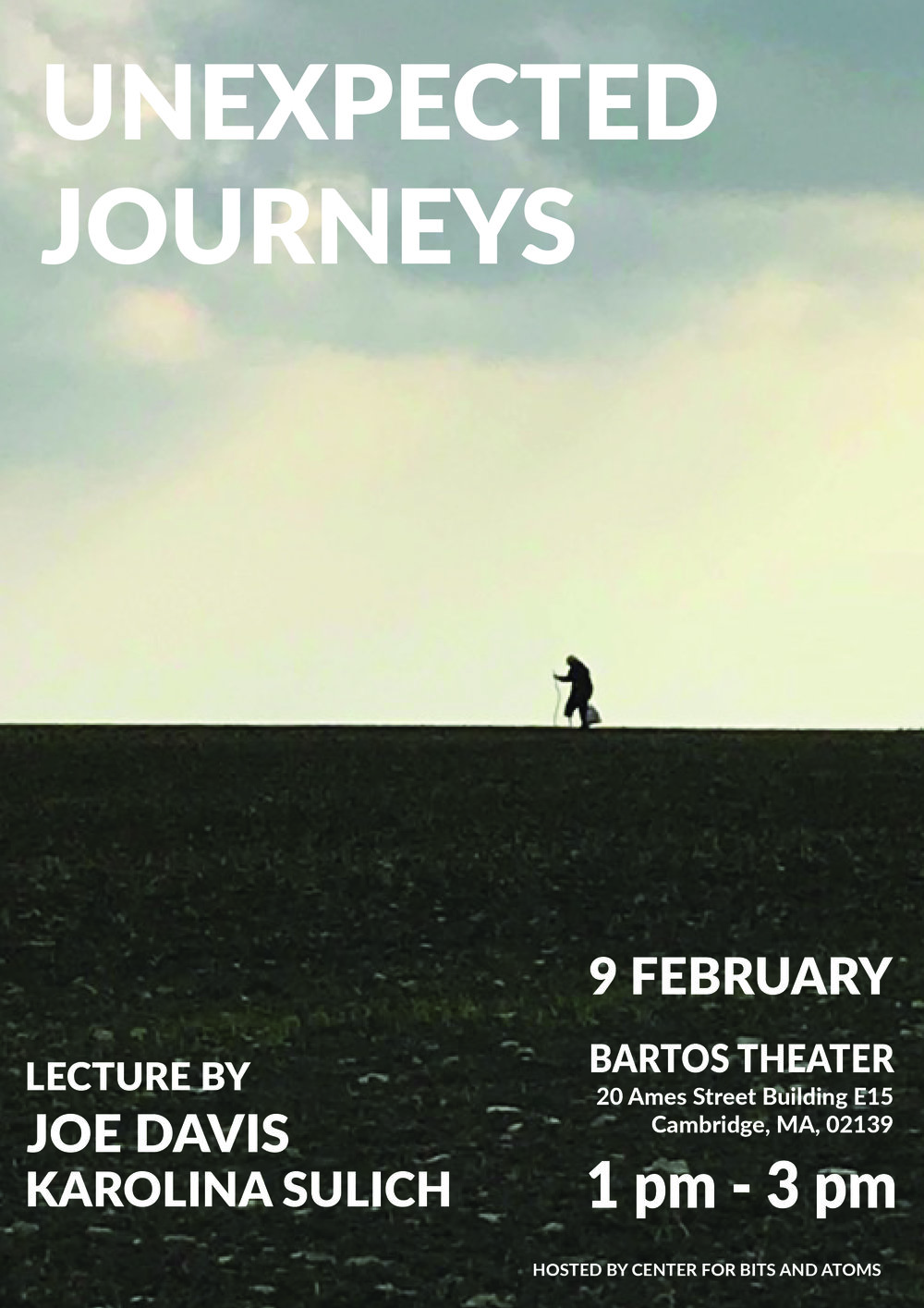 unexpected_journeys-02.jpg