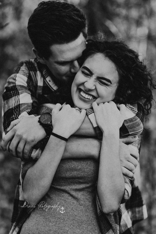 couple-5.jpg